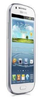 Samsung Galaxy Fame S6810 (1)