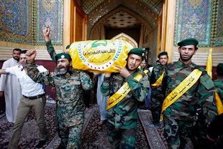 la-proxima-guerra-hezbola-siria-iran-israel-oriente-medio