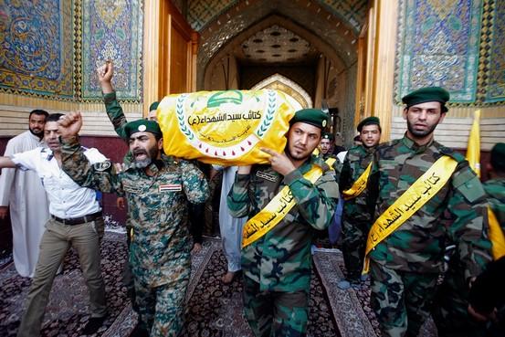 http://2.bp.blogspot.com/-zC2yRVTYC94/Uiofa9ze__I/AAAAAAAANGY/_F-SQ7cYgcs/s1600/la-proxima-guerra-hezbola-siria-iran-israel-oriente-medio.jpg