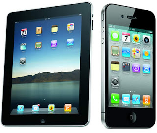 ipad,iphone,touchpad,apple,tablet