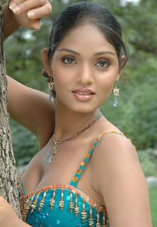 Deepa Chari  Stills 001.jpg