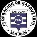 Federación Sanjuanina de Basquet