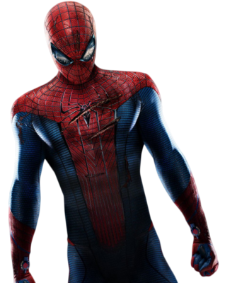 Xem phim The Amazing Spider Man 2 -