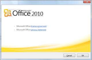 telecharger microsoft office 2010 gratuit version complete francais + crack