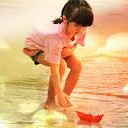 Lirik dan Lagu Cinta Yang Tak Mungkin OST Perahu Kertas