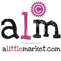 http://www.alittlemarket.com/boutique/petite_madame-190662.html