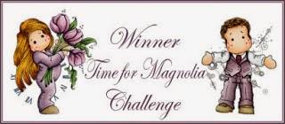 Challenge # 57 - 2014