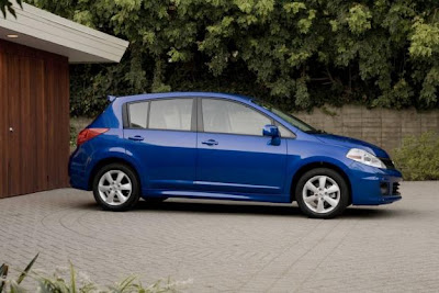2013 Nissan Versa Review, Price, Interior, Exterior, Engine2
