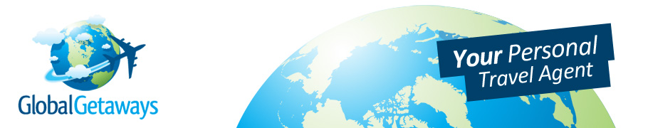 Global Getaways | Holiday Rentals, Apartments, Hotels and Complexes