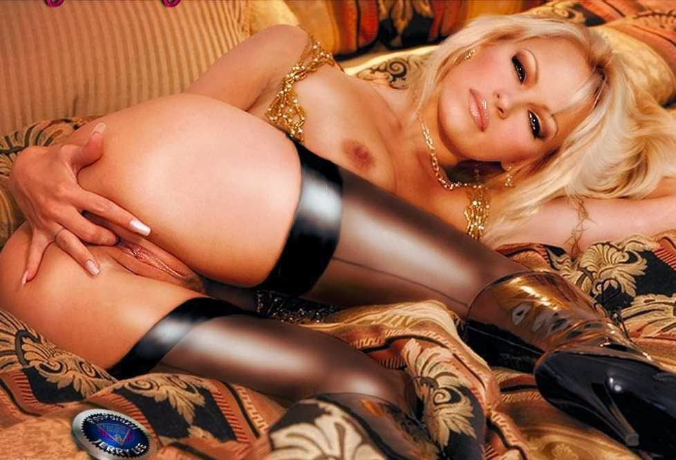 otkrovennie-porno-video-pameli-anderson