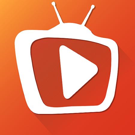 TeaTV_logo5.png