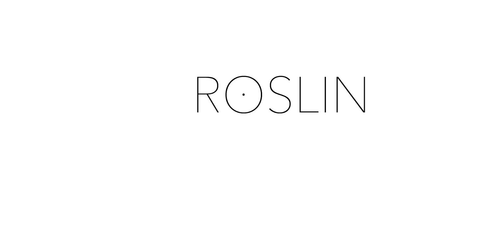 Roslin