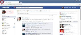 Cara Buka Banyak Akun Facebook 2
