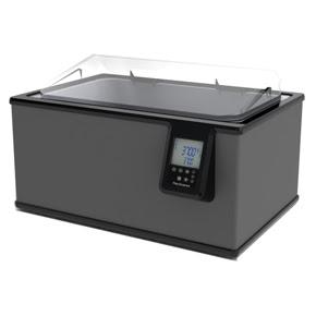 bể điều nhiệt , bể ổn nhiệt , thiết bị phòng thí nghiệm , polyscience - mỹ