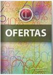 Cristian Lay Ofertas México