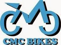 CMC Bikes
