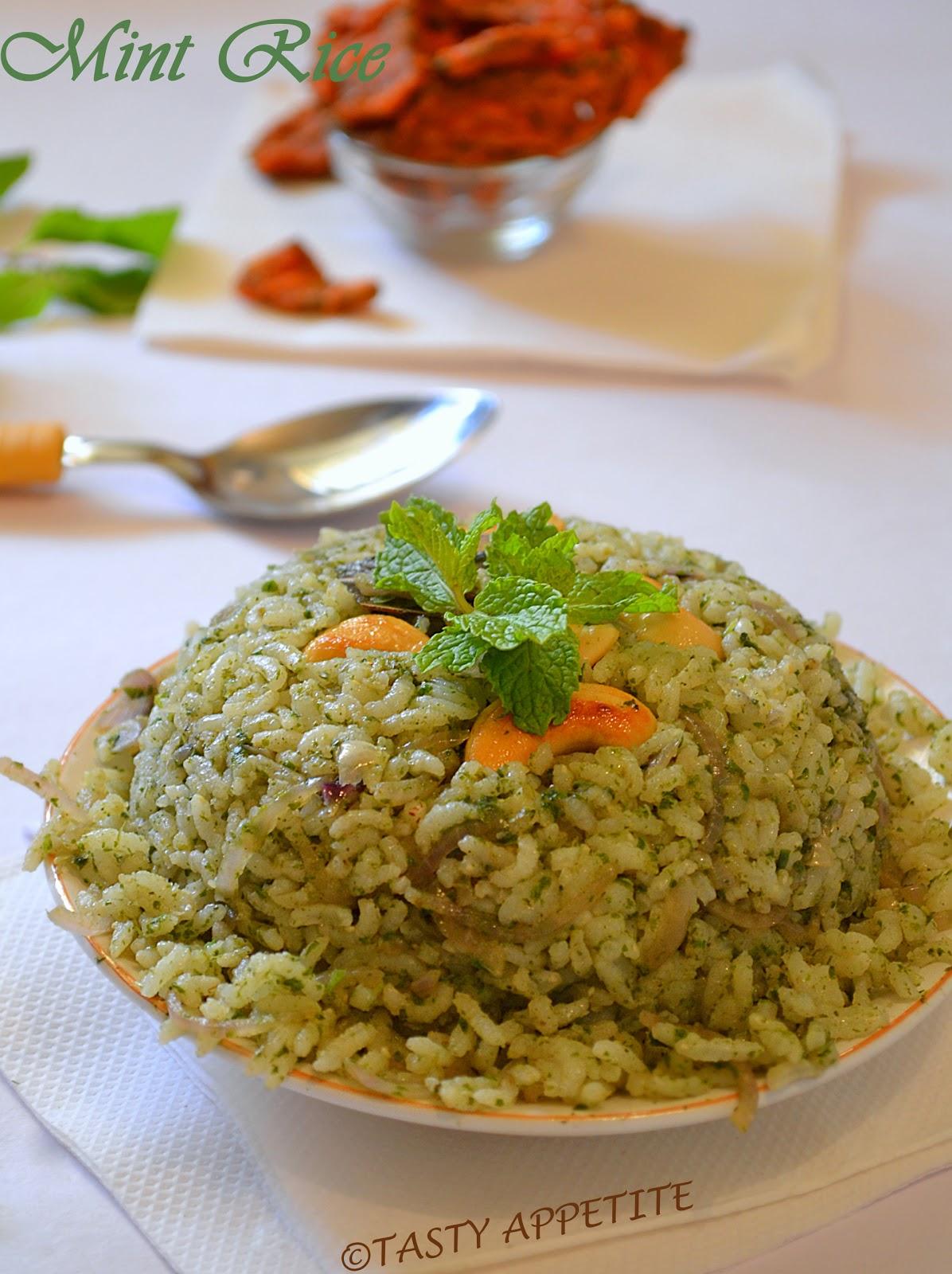 donald recipe in hindi