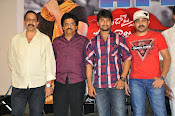 Jandapai Kapiraju success meet-thumbnail-6