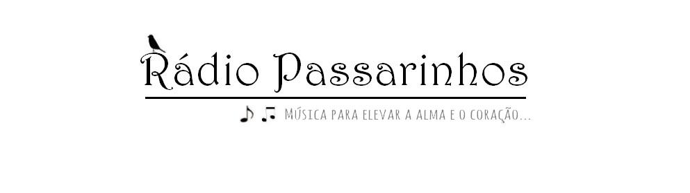 Rádio Passarinhos