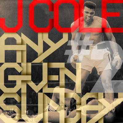 J._Cole_-_Any_Given_Sunday_Nr.2-2011-HOTBEATS_iNT