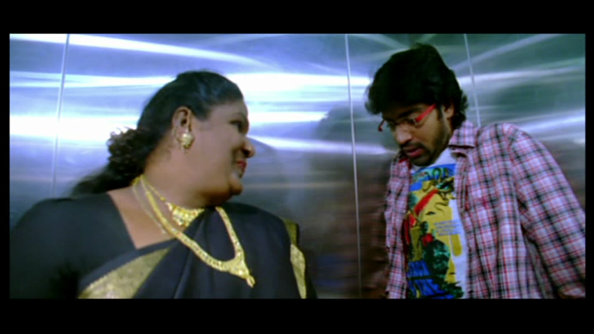 Telugu movie comedy video scenes free download