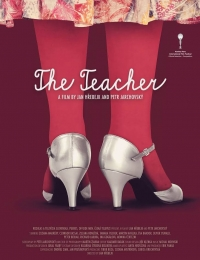 The Teacher | Bmovies