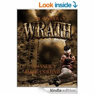 http://www.amazon.com/Summer-Wrath-Seven-Deadly-Sins-ebook/dp/B00DQC8VZU/