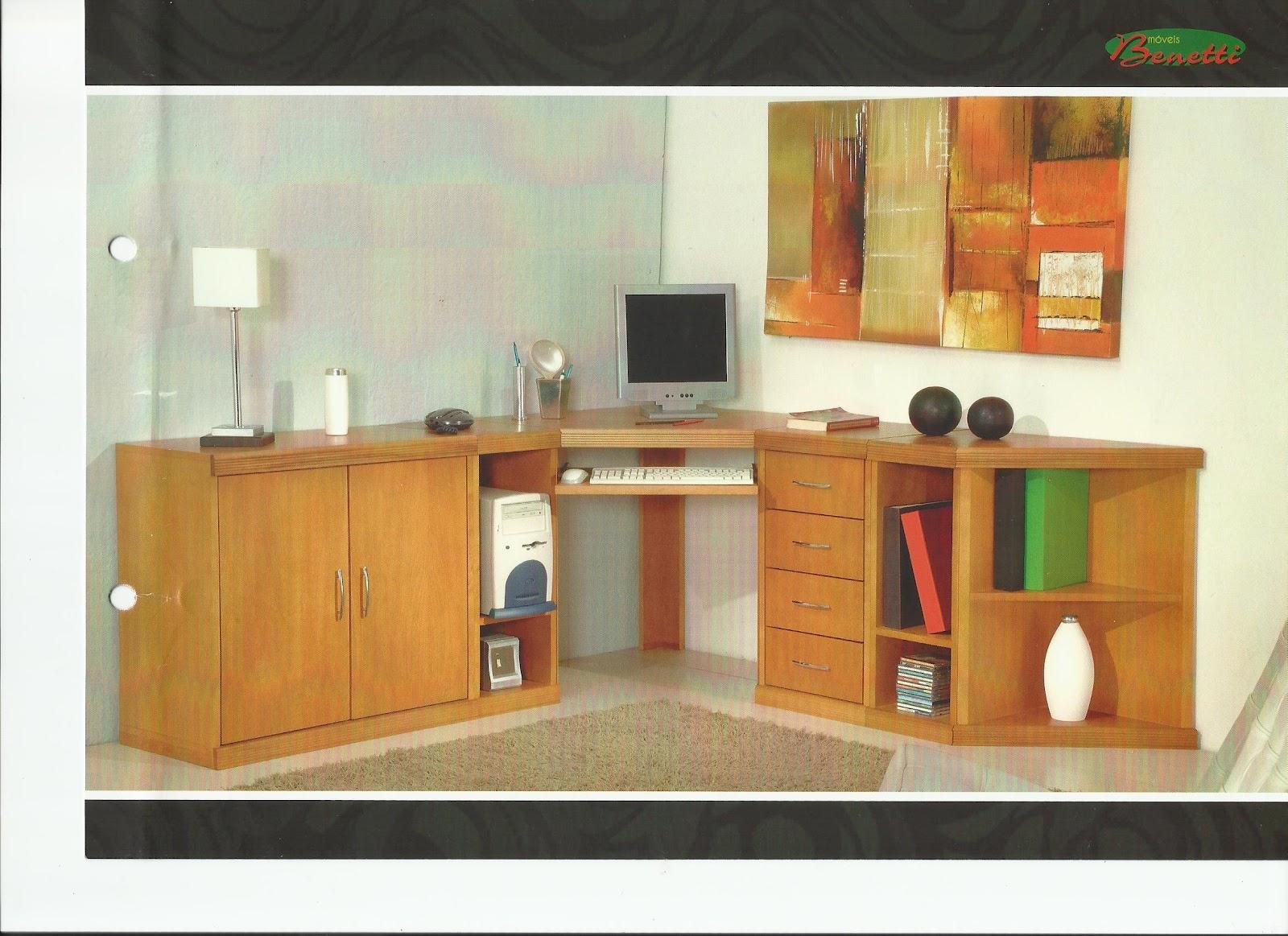DE MADEIRA  MOVEIS PLANEJADOS DE MADEIRA PARA ESCRITORIOS HOME OFFICE #9D672E 1600x1163