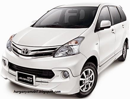 Harga Mobil Avanza, Harga Toyota Avanza, Murah, Bekas, 2004,2005,2006,2007,2008,2009,2010,2011,2012,2013,2014,2015,2016