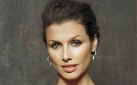 American Actor Bridget Moynahan Movies List