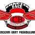Logo CB Nganjuk Chapter Pace