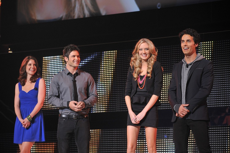 Hollywood Heigths  The-Cast-Of-Nick-At-Nites-New-Telenovela-Hollywood-Heights-At-Nickelodeon-Upfront-2012