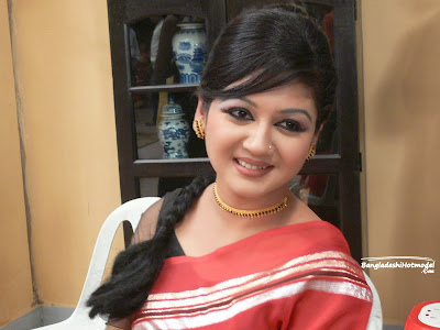 Joya+Ahsan+Bangladeshi+Hot+Celebrity+Model+Films+Actress+Latest+Image+Gallery,+Pictures,+Photos,+Wallpapers009