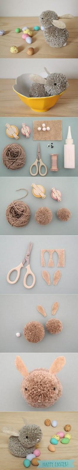 Décoration-de-peluche-DIY
