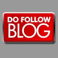 Cara Mudah Membuat/Mengganti Blog Dari Nofollow Menjadi Dofollow Untuk Meningkatkan Traffic