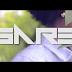 Official Video HD | Malaika Ft Mesen Selecta – Sare | Watch/Download