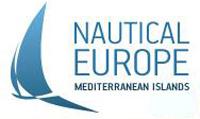 Nautical Europe