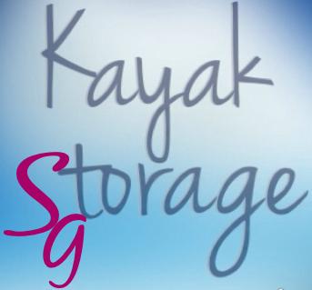 KayakStorageSg