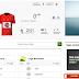 Ligas privadas e públicas promovem o Cartola FC