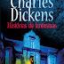 (Charles Dickens) Historias de fantasmas