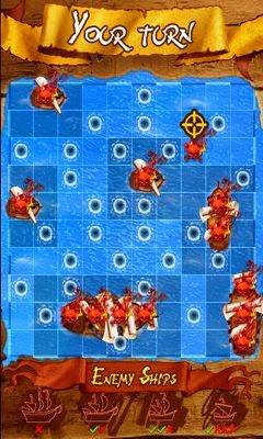 Скачать игру на андроид морской бой 2 на …