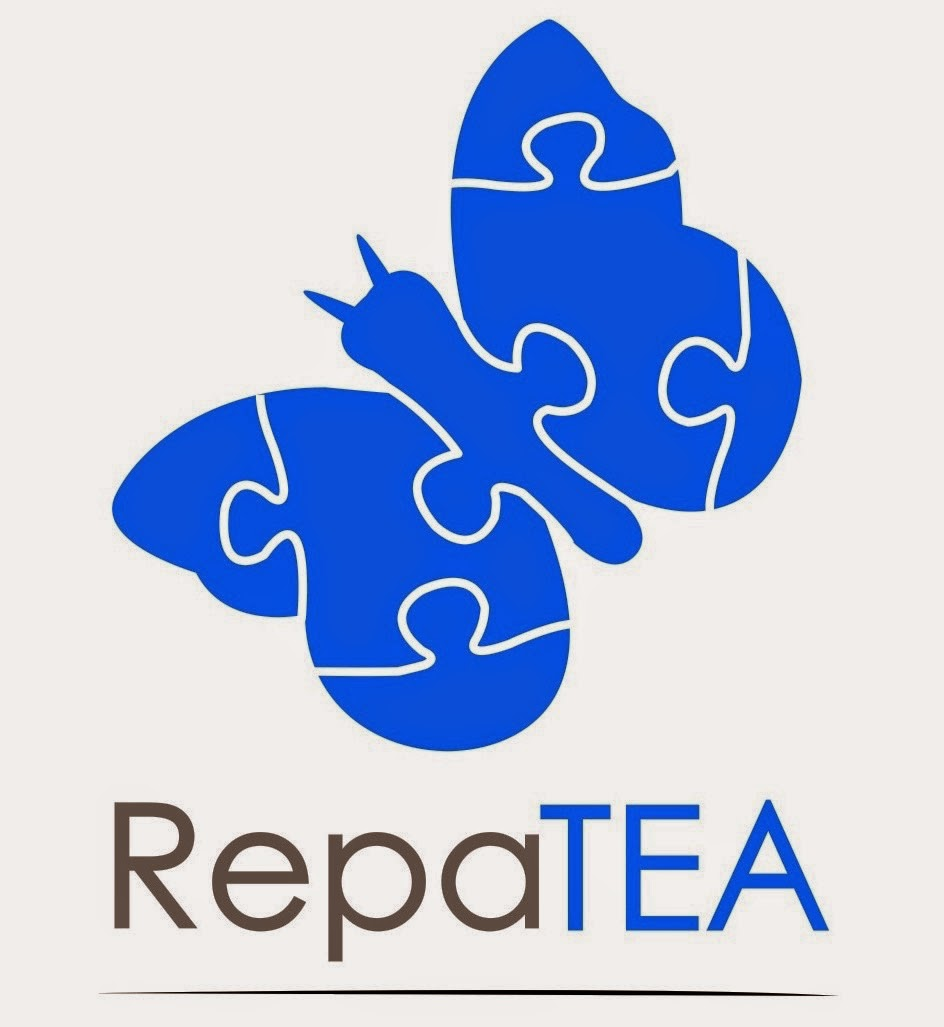 RepaTEA- Red de Apoyo para Padres que tienen hijos con Trastorno del Espectro Autista
