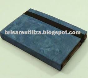 http://brisareutiliza.blogspot.com.es/2014/08/funda-para-tablet.html