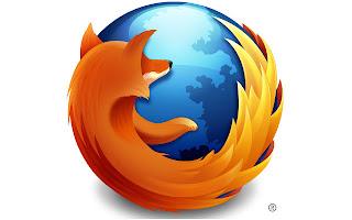 2013 Mozilla Firefox,موزيلا فايرفوكس