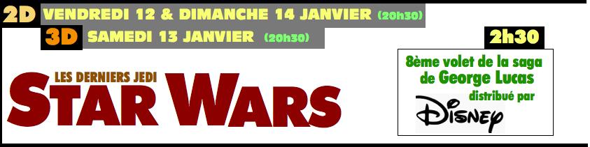 STARWARS 00