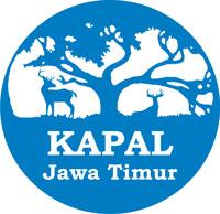 Kapal Jati, Kenduri Agung Pengabdi Lingkungan Jawa Timur, Pengabdi Lingkungan