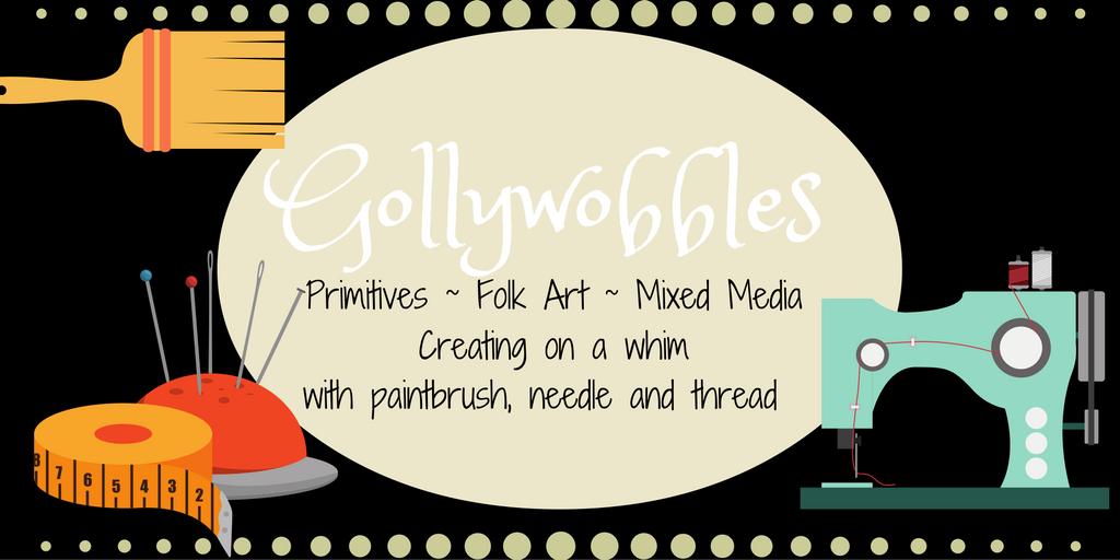 Gollywobbles