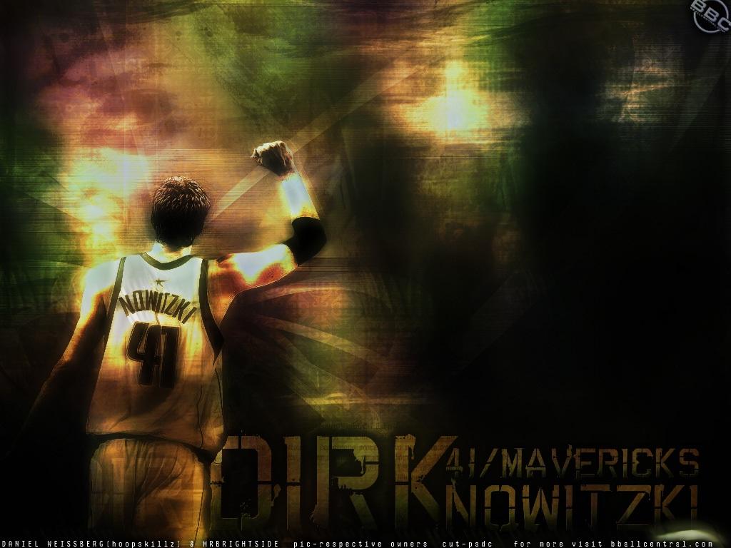 http://2.bp.blogspot.com/-zC_QbJM_jkg/TdUGHzUrL0I/AAAAAAAAAPU/bOdK9vciB5k/s1600/wallpaper-d_nowitzki_0230-2.jpg