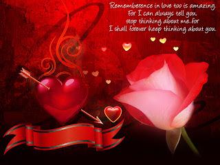 Love Quotes=3