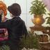 No oitavo dia de surpresas no Pottermore: liberado o capítulo da Hepzibá Smith!